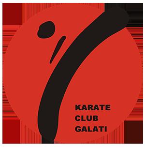 Karate Club Galati